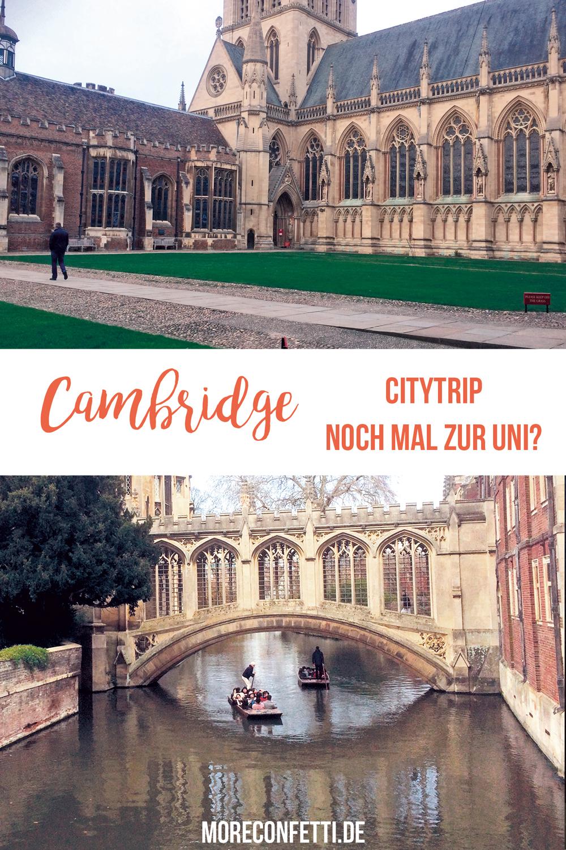 cambridge-Reise-moreconfetti.de